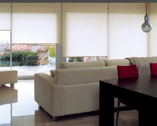 cortinas 01 roller a[1]