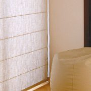 cortinas 03 romanas b