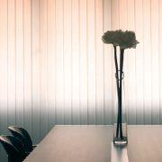 cortinas 06 verticales b