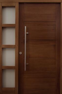 Puertas de exterior baratas latest puerta de interior for Puertas exterior aluminio baratas