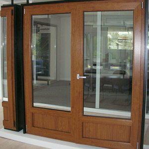 puerta-pvc-practicable-381