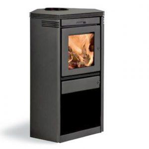 1_calefactor-BSK004