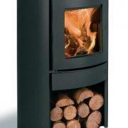 calefactor-a-lena-de-alto-rendimiento-bosca-firepoint-360-D_NQ_NP_16881-MLU20127928197_072014-F