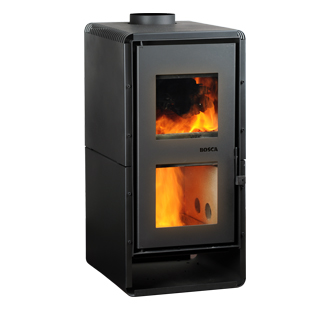 eco-flame-360-b