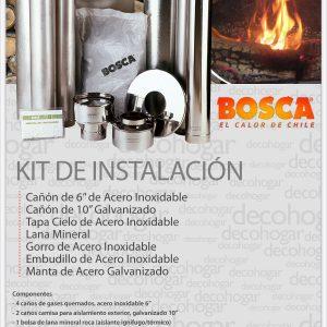kit-instalacion-bosca
