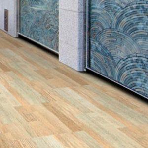 np-floors-slide03