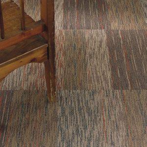 npfloors-carpet-home